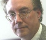 Juan Cole will be the featured speaker at the 2013 Maryse and Ramzy Mikhail Memorial Lecture